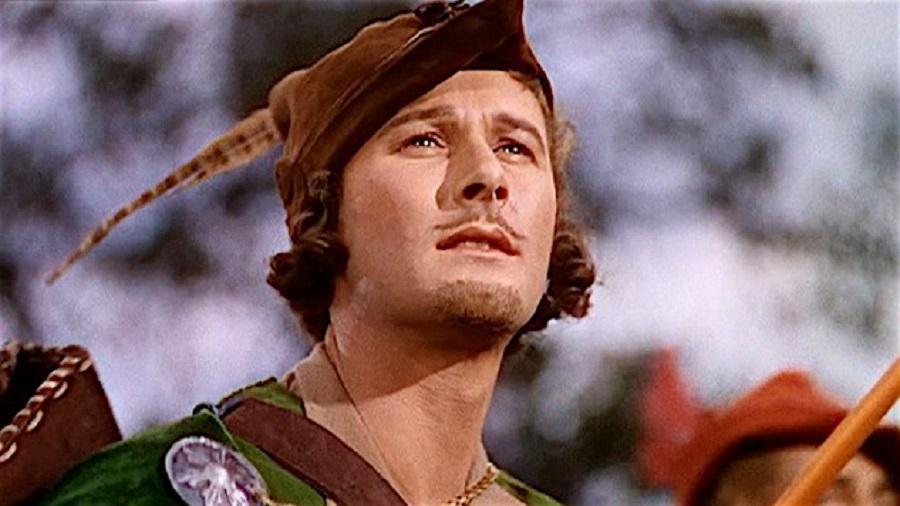 """Lo apresaron por ofrecer un Iphone robado, pero en realidad estaba actuando como """"Robin Hood"""""""